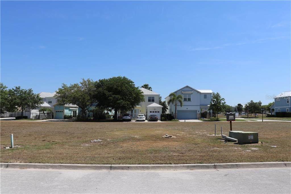 Lot 152 Fairview Circle - Photo 1
