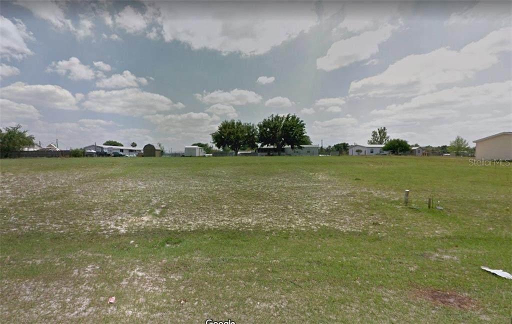 4490 Lower Meadow Road - Photo 1