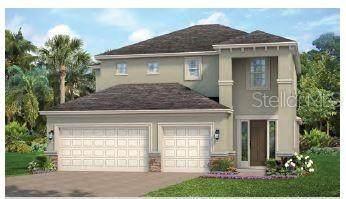 1132 Castlevecchio Loop, Orlando, FL 32825 (MLS #O5854997) :: GO Realty