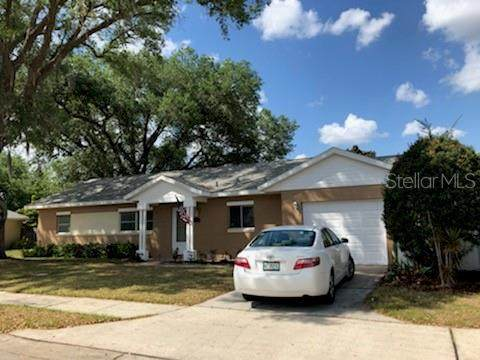 Address Not Published, Orlando, FL 32827 (MLS #O5855114) :: Cartwright Realty