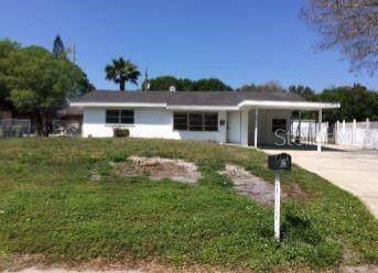 1919 N Allendale Avenue, Sarasota, FL 34234 (MLS #O5855124) :: Prestige Home Realty
