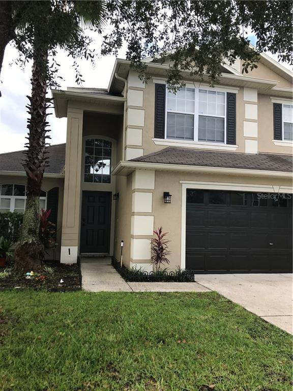 10730 Derringer Drive N, Orlando, FL 32829 (MLS #O5855299) :: Your Florida House Team