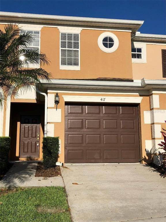 417 Bexley Drive, Davenport, FL 33897 (MLS #O5855430) :: Bridge Realty Group