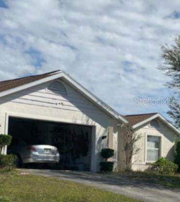 5628 25TH STREET Circle E, Bradenton, FL 34203 (MLS #O5855562) :: Griffin Group