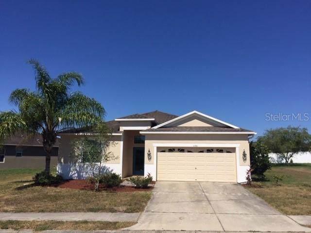 4380 Stoney River Drive, Mulberry, FL 33860 (MLS #O5855565) :: CENTURY 21 OneBlue