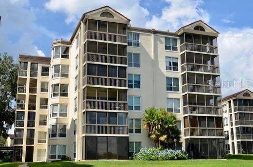 204 Quayside Circle #401, Maitland, FL 32751 (MLS #O5855571) :: CENTURY 21 OneBlue
