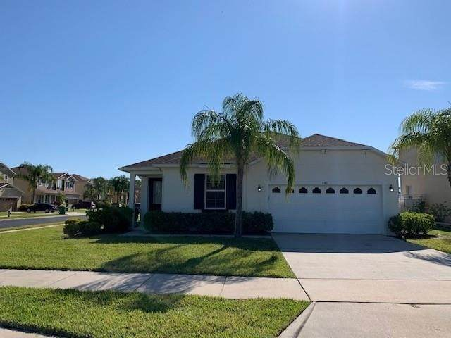 483 Setting Sun Drive, Winter Garden, FL 34787 (MLS #O5855699) :: Key Classic Realty