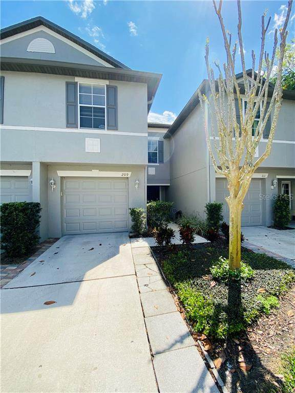 209 Constitution Way, Winter Springs, FL 32708 (MLS #O5855705) :: Young Real Estate