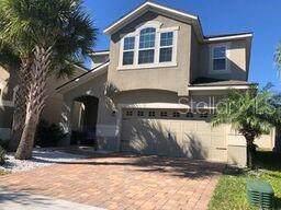 2532 Amati Drive, Kissimmee, FL 34741 (MLS #O5855885) :: RE/MAX Premier Properties