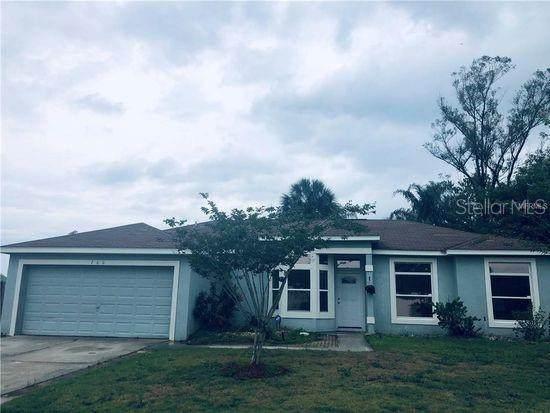 700 Castillo Place, Saint Cloud, FL 34769 (MLS #O5856074) :: Griffin Group