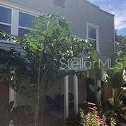 1024 16TH Avenue N B, St Petersburg, FL 33704 (MLS #O5856117) :: Carmena and Associates Realty Group