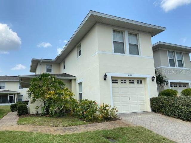 2033 Lacie Jo Lane, Kissimmee, FL 34743 (MLS #O5856330) :: Mark and Joni Coulter | Better Homes and Gardens