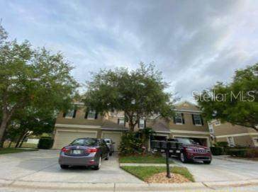 2516 Newbern Avenue, Clearwater, FL 33761 (MLS #O5856453) :: Lock & Key Realty