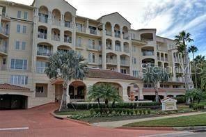 1110 SW Ivanhoe Boulevard #3, Orlando, FL 32804 (MLS #O5856722) :: Armel Real Estate