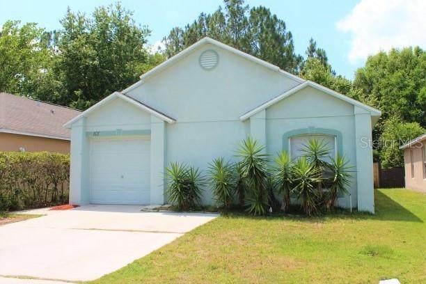 107 Placid Woods Court, Sanford, FL 32773 (MLS #O5856803) :: Armel Real Estate