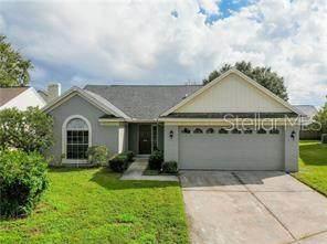 3642 Ventura Club Circle, Orlando, FL 32822 (MLS #O5856849) :: Zarghami Group
