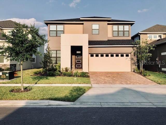 2521 Annacella Avenue, Kissimmee, FL 34741 (MLS #O5856895) :: Armel Real Estate