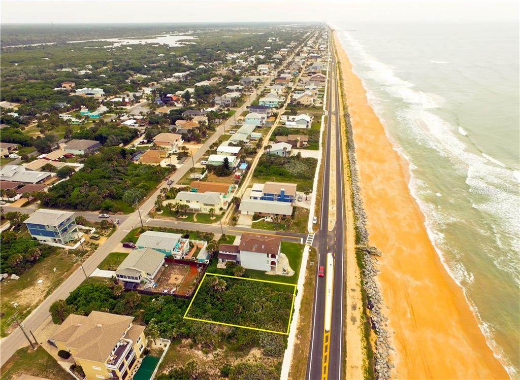 2204 Ocean Shore Boulevard - Photo 1