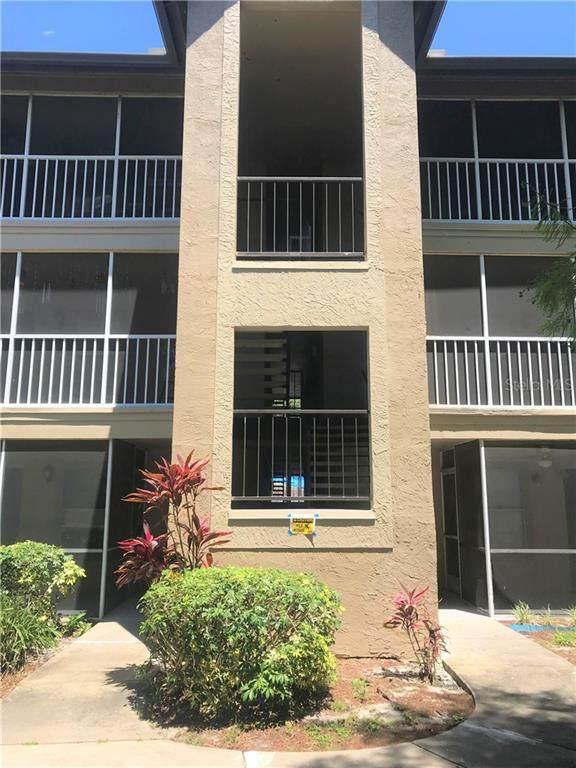 637 Buoy Lane #204, Altamonte Springs, FL 32714 (MLS #O5858970) :: Keller Williams Realty Peace River Partners