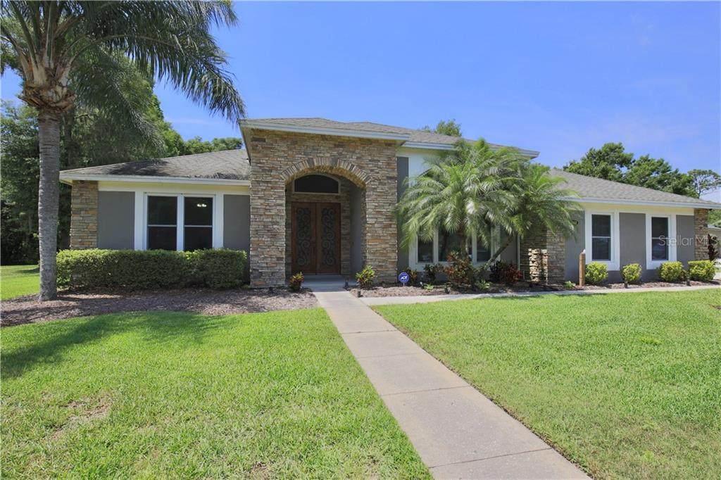 942 Palm Oak Drive - Photo 1