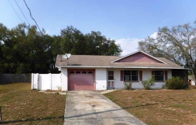 Address Not Published, Leesburg, FL 34788 (MLS #O5859669) :: Globalwide Realty