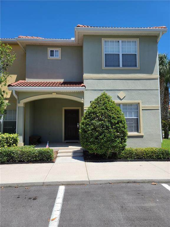 8951 Candy Palm Road - Photo 1