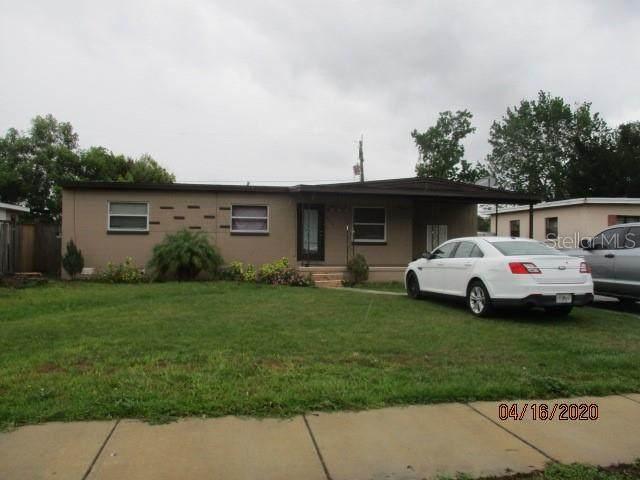 4415 Elderberry Drive - Photo 1