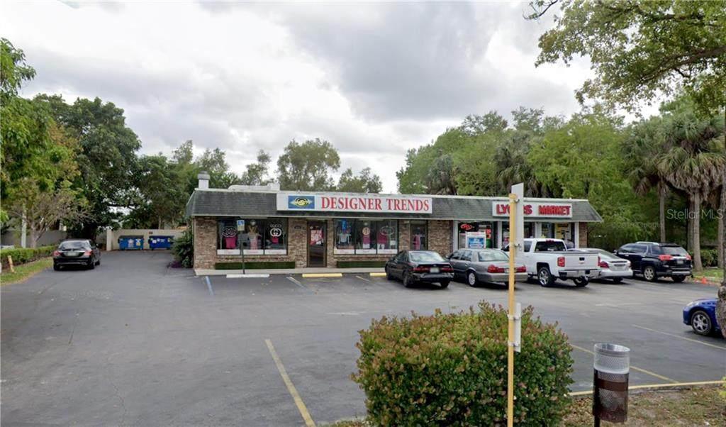 4450 Hillsboro Boulevard - Photo 1