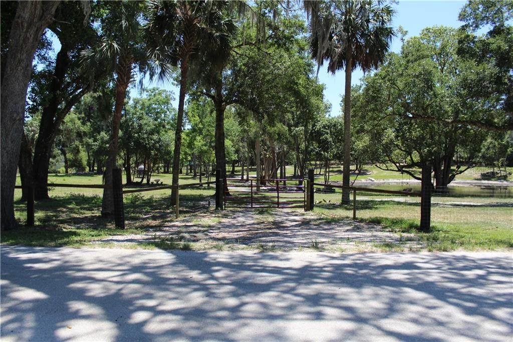 503 Cemetery Road - Photo 1