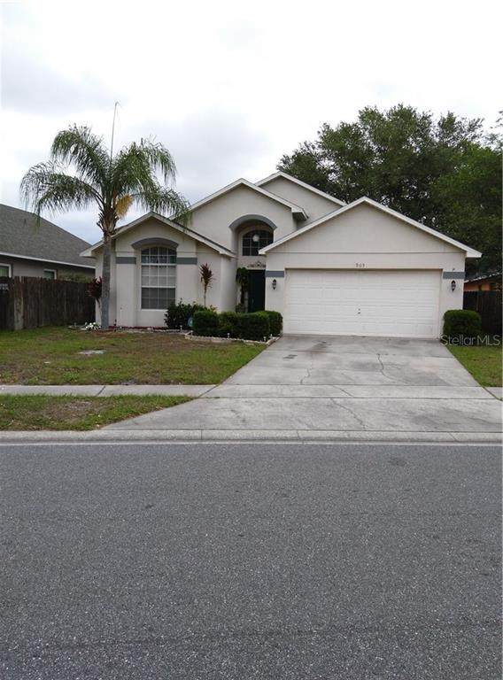 905 Brightview Drive - Photo 1