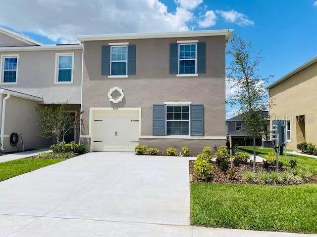 9053 Wildflower Lane, Kissimmee, FL 34747 (MLS #O5865572) :: Armel Real Estate