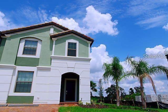 4595 Terrasonesta Drive, Davenport, FL 33837 (MLS #O5865624) :: Bustamante Real Estate