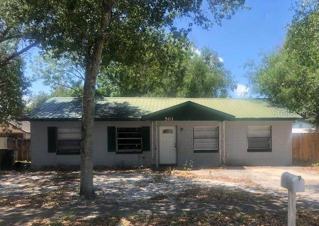 501 Owltree Way, Ocoee, FL 34761 (MLS #O5865699) :: RE/MAX Premier Properties