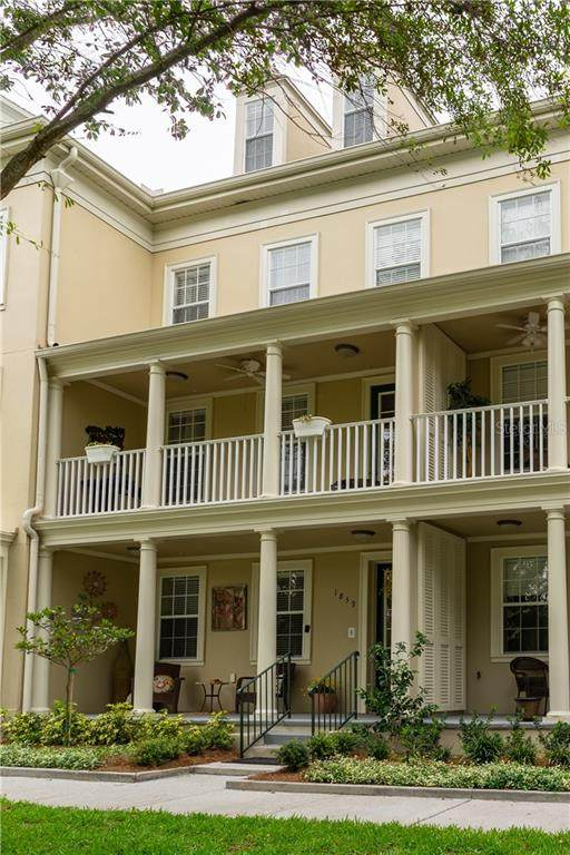 1859 Meeting Place, Orlando, FL 32814 (MLS #O5865719) :: RE/MAX Premier Properties