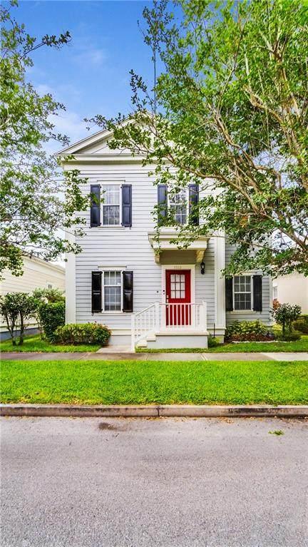 5333 Chatas Lane, Orlando, FL 32814 (MLS #O5865823) :: RE/MAX Premier Properties