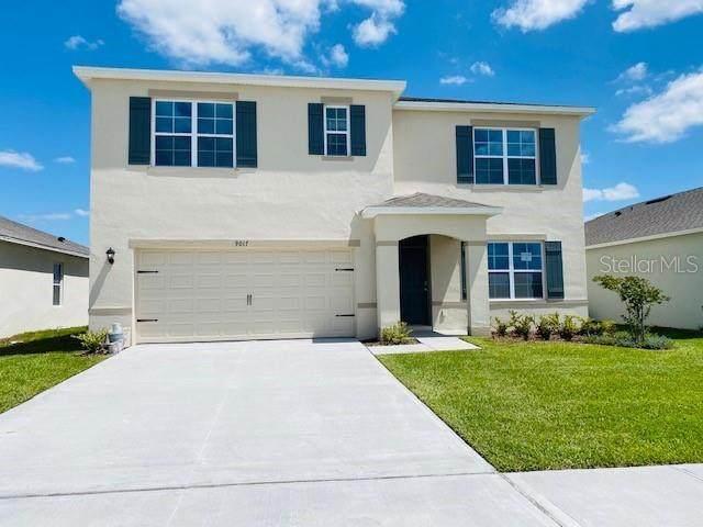 9017 Pinales Way, Kissimmee, FL 34747 (MLS #O5865899) :: Armel Real Estate