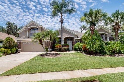 1934 Willow Wood Drive, Kissimmee, FL 34746 (MLS #O5866266) :: The A Team of Charles Rutenberg Realty