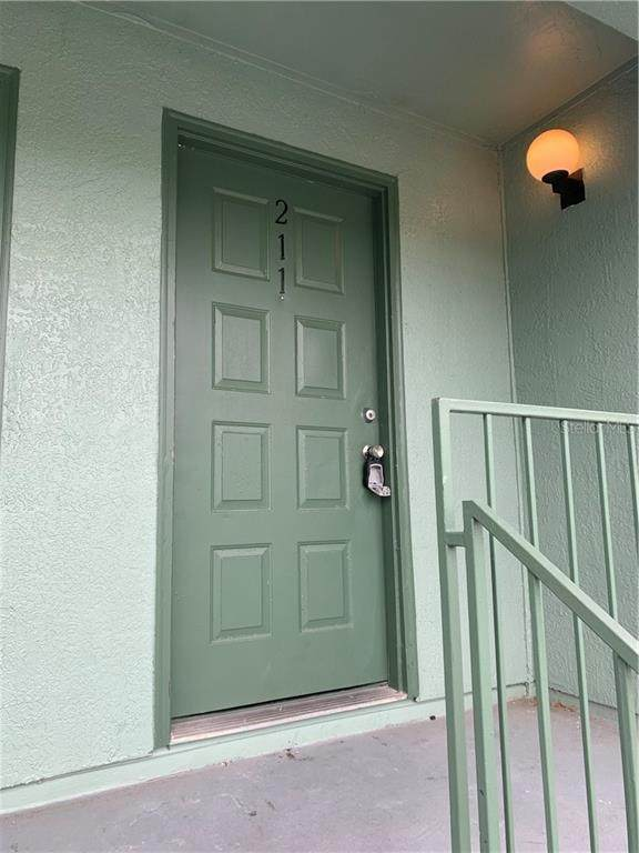 552 Olympic Village #211, Altamonte Springs, FL 32714 (MLS #O5866601) :: Griffin Group