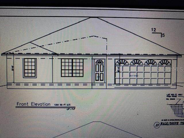 5690 Marion Avenue, Orlando, FL 32839 (MLS #O5866770) :: Armel Real Estate