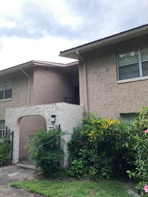 1173 Paseo Del Mar C, Casselberry, FL 32707 (MLS #O5866856) :: Hometown Realty Group