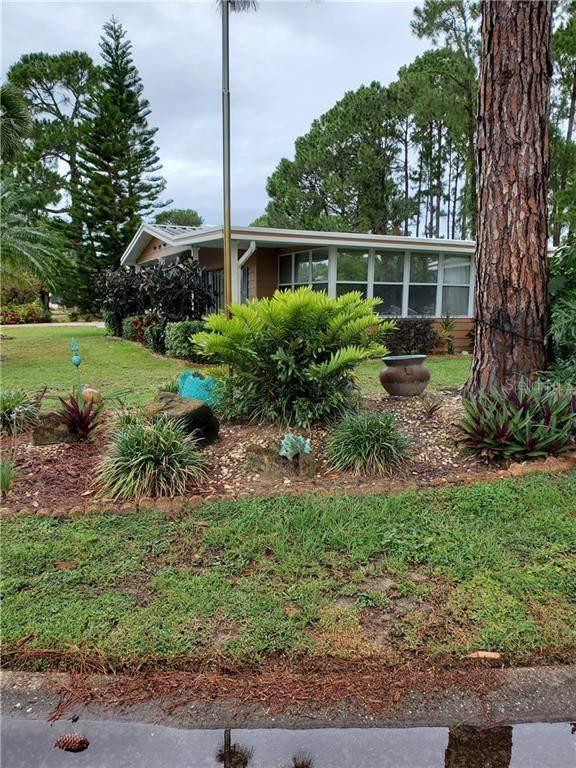 1691 Elkhart Circle, Tavares, FL 32778 (MLS #O5867096) :: CENTURY 21 OneBlue