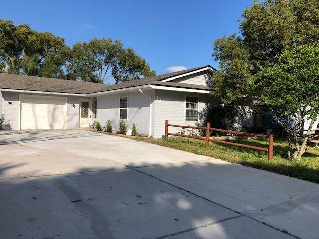 131 Golden Days Drive, Casselberry, FL 32707 (MLS #O5867180) :: Baird Realty Group