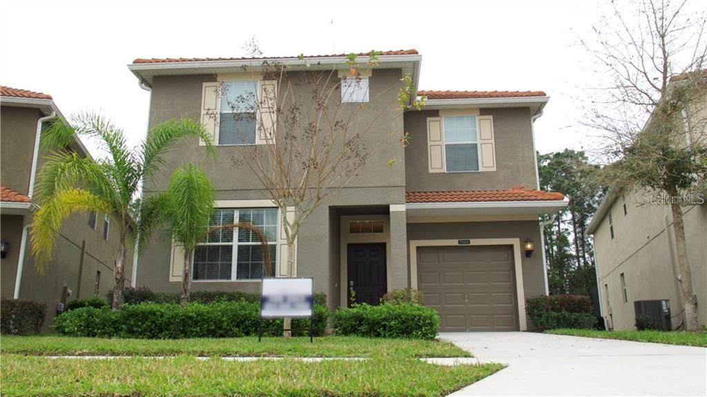 2981 Buccaneer Palm Road - Photo 1