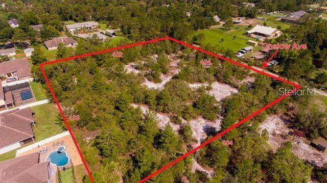 Onslow Avenue, Oviedo, FL 32765 (MLS #O5867310) :: Premium Properties Real Estate Services