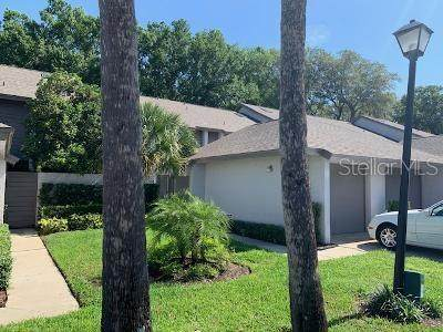 139 Olive Tree Circle, Altamonte Springs, FL 32714 (MLS #O5867418) :: Griffin Group