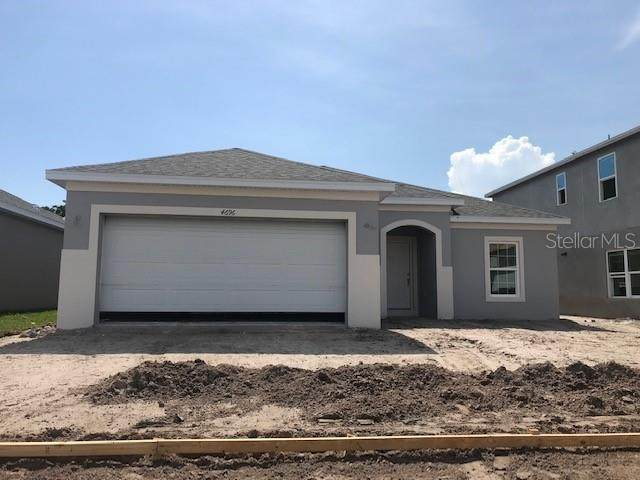 4696 Marcos Circle, Kissimmee, FL 34758 (MLS #O5867564) :: Homepride Realty Services