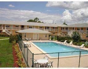 1400 Eudora Road F56, Mount Dora, FL 32757 (MLS #O5868122) :: Bridge Realty Group