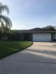 1544 Regal Court, Kissimmee, FL 34744 (MLS #O5868668) :: Heart & Home Group