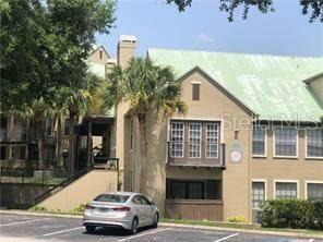 216 Afton Square #201, Altamonte Springs, FL 32714 (MLS #O5868710) :: Bustamante Real Estate