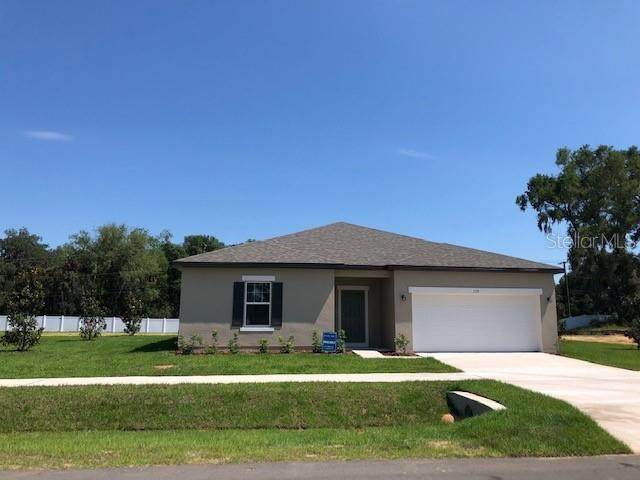 729 Garden Oaks Square, Seffner, FL 33584 (MLS #O5870495) :: EXIT King Realty
